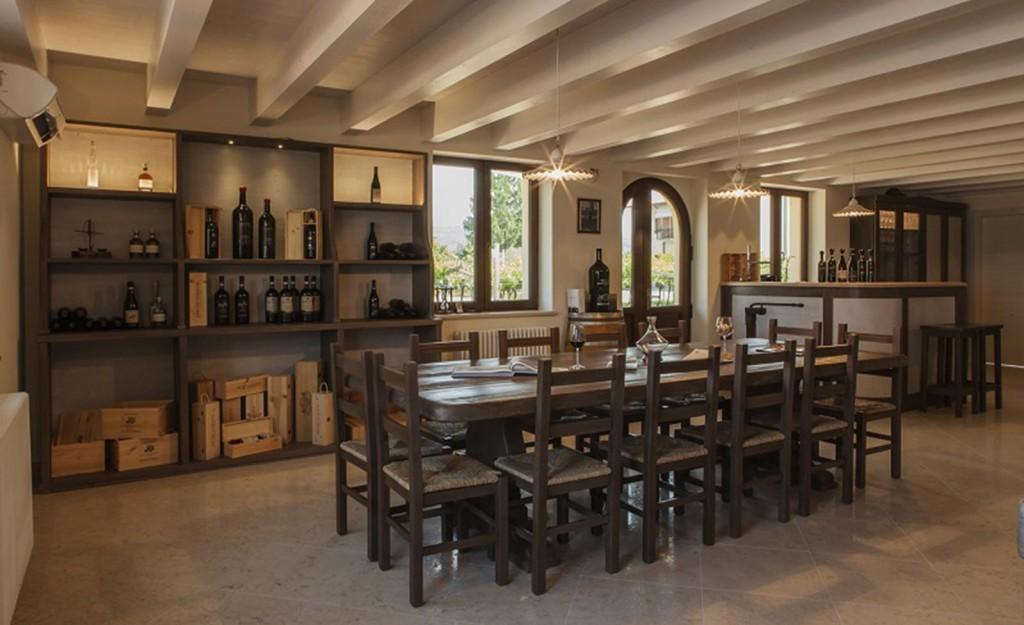 hospitality-pietro-zardini